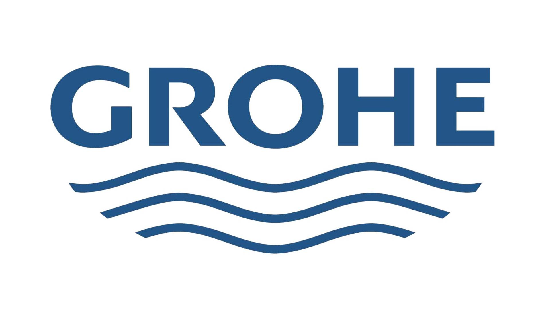 www.grohe.at